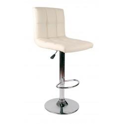 Barová židle HBA Béžový