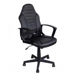 Kancelářská židle FBE černá