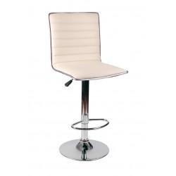 Barová židle HBG Béžový