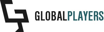 GlobalPlayers